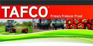 TAFCO header 3