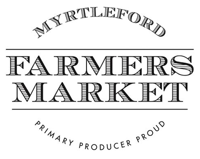 Myrtleford Farmers Market