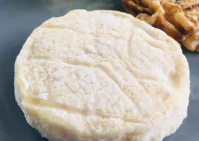 The Peaks Artisan Cheesemakers