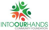into-our-hands-logo-e1461713009469