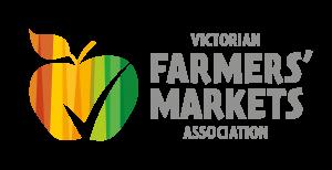 VFM_Landscape_MasterBrand_Logo_RGB